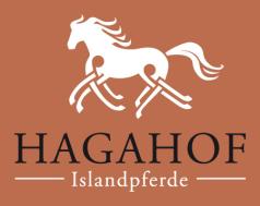 Heidberghof- Ferien in der Vulkaneifel